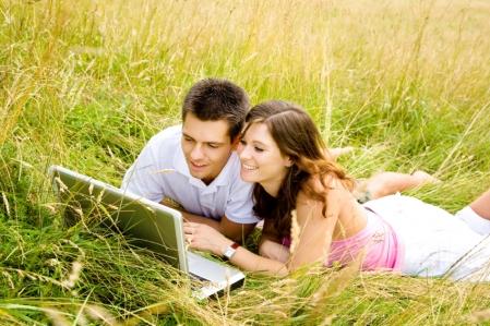 Couple Study